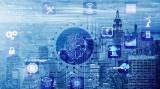 江苏:成立5G产业联盟助力建设