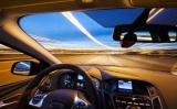 英国拟开展自动驾驶公交服务试验
