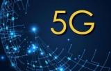 5G产业进入加速发展阶段