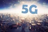 重庆建设首个5G连续覆盖试验区