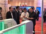 瑞为精彩亮相中国民航信息化与人工智能高峰论坛