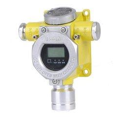 地下车库用气体报警器 一氧化碳探测器