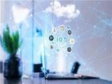 从数据中心探讨边缘计算和物联网