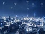 """丢了""""大脑""""的智慧城市还智慧吗?"""