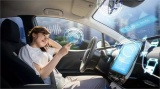 广东省出台自动驾驶路测管理规定