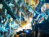 工業與服務機器人企業企業兩者區別