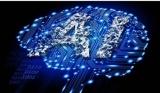 2019年五大AI趋势出炉