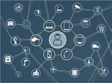 IoT传感器市场将达277亿美元