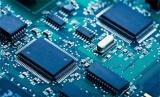 国内物联网芯片的发展态势