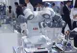 机器人补贴潮过后,谁能留到最后?