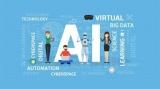 上海向海内外首次征集人工智能应用场景解决方案