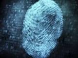 网络安全和物联网:生物识别技术的时代到了