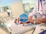 大数据助推循证医学取得发展新成果