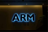 ARM推出针对自动驾驶汽车的芯片
