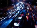 智能交通搭台 安防技术唱戏