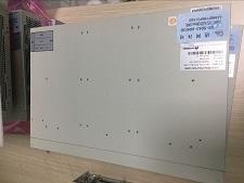 华为optix1000板卡代理