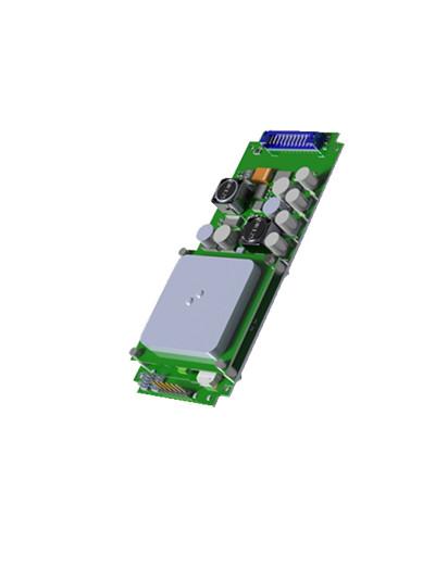 RFID模块_ThingMagic新产品EL6e智能模块
