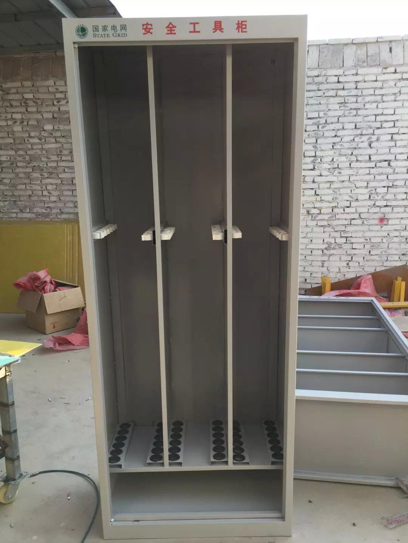 智能除湿安全工具柜 广东安全工具柜型号大全