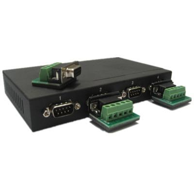 USB多串口485卡