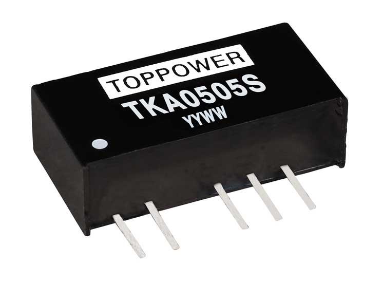 大量供应TKA0505S电源模块