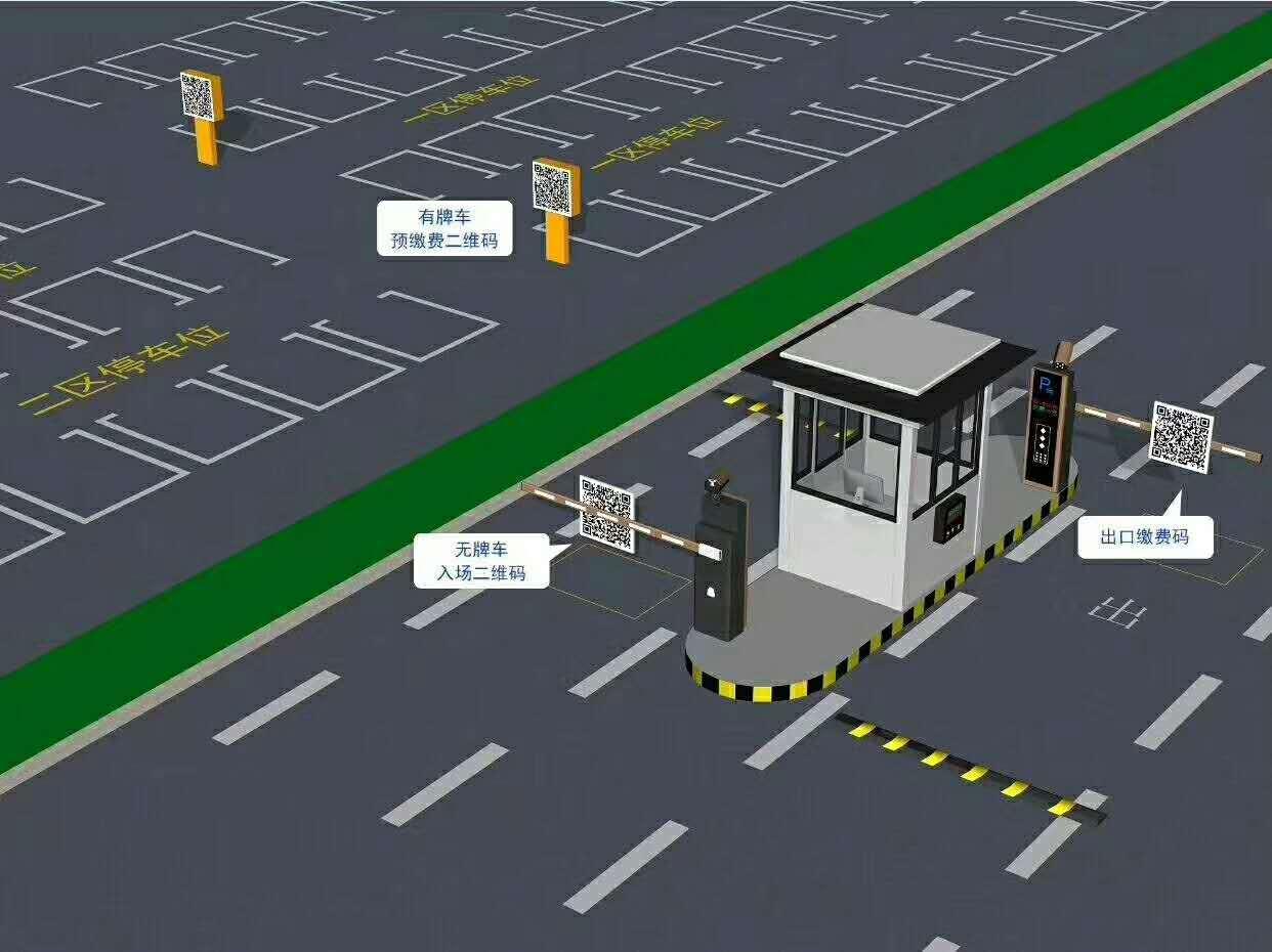 山西思可达自动栏杆机厂家 山西思可达高速公路收费系统厂家 山西思可达车牌识别道闸一体机