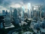 智能建筑市场规模持续增长