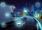 济南交通大脑正式启动,378个停车场将纳入智慧平台!