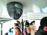 从龙岩持刀劫持公交车事件看车载监控的承受之重