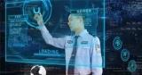 全国公安厅局长会议聚焦公安大数据