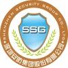 深圳深安阳光电子有限公司