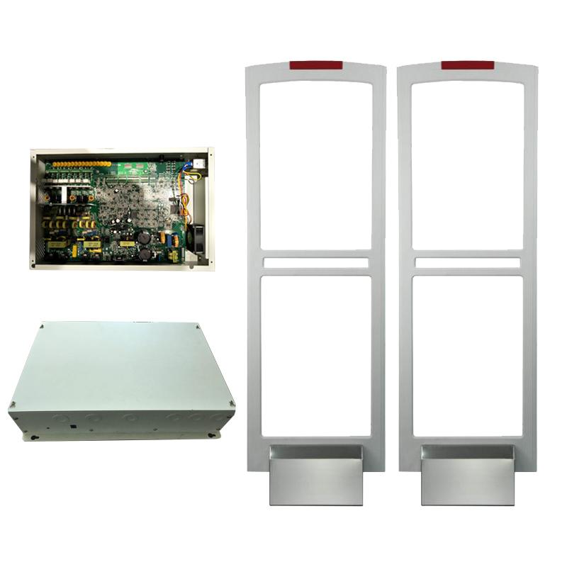 JD-92CK安徽合肥服装店防盗器 超市防盗天线稳定性强提供完善的售后服务