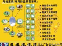 应急一键式联网报警系统,学校一键式报警设备
