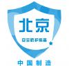kaixiang