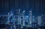 AI+安防的2018年:发展与变化