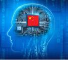 研华深度学习解决方案,助力智能AI应用!