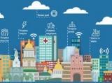 河北省加快推进新型智慧城市建设