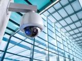 人工智能成视频监控市场重要助力