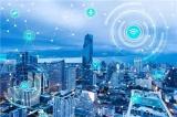 上海加速打造AI新型智慧城市