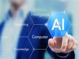 5家京企入围全球AI公司百强