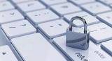 数据泄露下隐私安全问题何时了