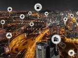 解析5G时代背景下智慧消防发展