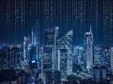 智慧城市IOT市场达2196亿元