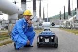 智能巡检机器人发展现状及主要企业