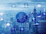 天津设立5G站点加速智慧城市建设