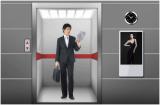 华北工控| 高楼大厦林立 优质电梯控制解决方案护航全程