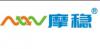 上海摩稳电子科技有限公司
