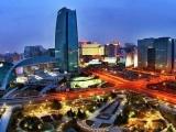 2019年底北京五环内5G信号全覆盖
