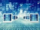 物联网为建筑业带来更多可能