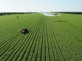 谁会是智慧农业变革领导者?