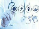 人工智能和医疗技术在未来将如何发展